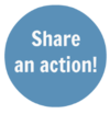Share an action kupla