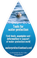waterprotectiontools_eu-life_24-bit_150