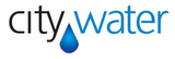 Citywater logo small